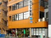 シマ建設(桜台商業)