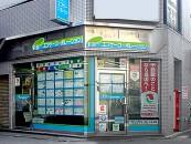 エフケーコーポレーション(桜台商業)