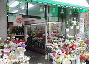 0107花の紫香園
