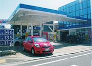 0804市川燃料店