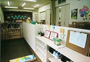 0104たんぽぽ保育園