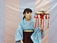 190622富士見台本町通夏祭りセール01