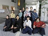 200125江古田ナイトバザール02